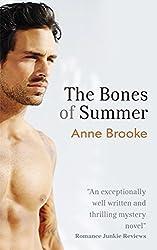 The Bones of Summer (Maloney Book 2)