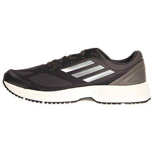 adidas Lite Pacer 2 buy cheap order genuine online agxi2