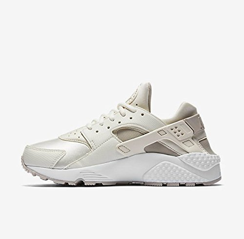 ORE PHANTOM IRON Huarache Nike Donna Sneakers LT WHITE Air da 5Bn58x