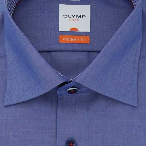 Olymp Hemd modern fit 3358 64 19