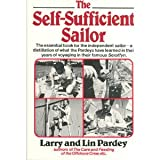 Self-Sufficient Sailor, Pardey, Larry and Pardey, Lin, 0393032698