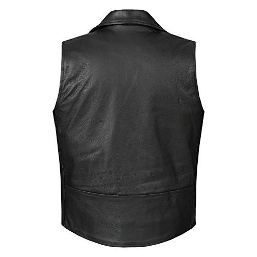 Bohmberg - Manteau sans manche - Veste - Homme
