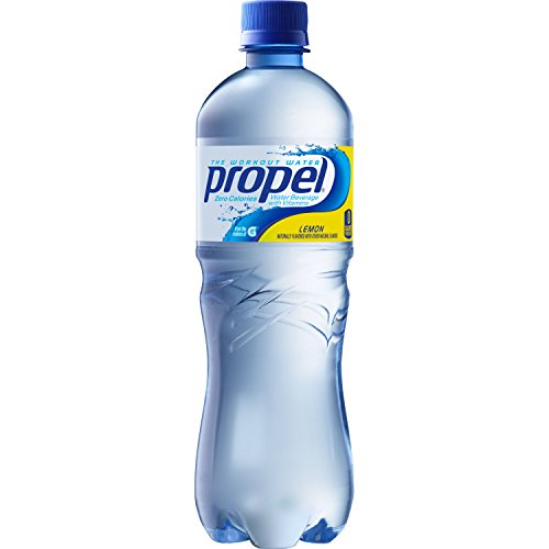 propel-lemon-zero-calorie-sports-drinking-water-with-antioxidant-vitamins-c-e-24-ounce-bottles-pack-