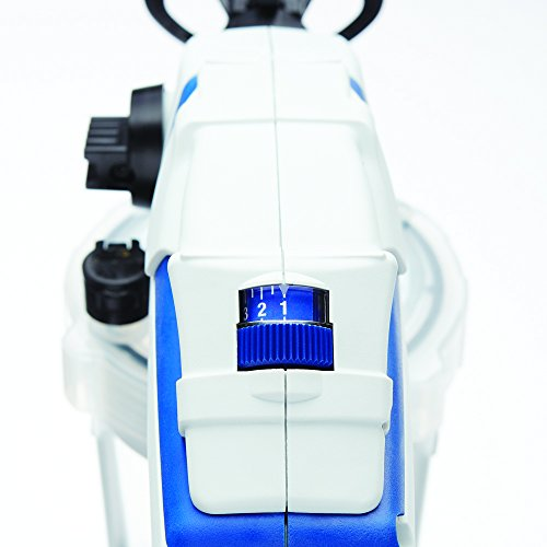 Graco 17D889 TrueCoat 360 VSP Handheld Paint Sprayer by Graco (Image #1)