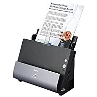 CANON 9706B002 - DR-C225 OFFICE DOCUMENT SCANNER