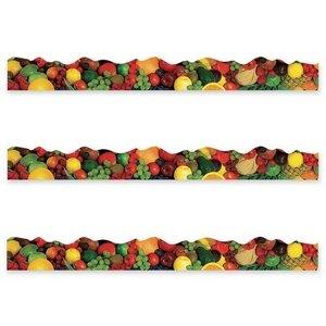 Fruit Mix Terrific Trimmers