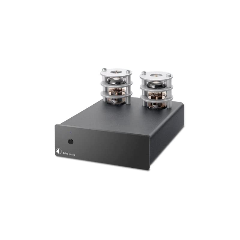 pro-ject-tube-box-s-phono-preamplifier