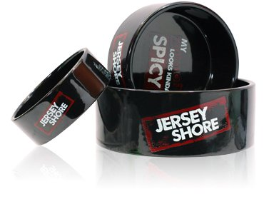 mtvs-jersey-shore-my-situation-looks-kinda-spicy-dog-bowl-6-inch-black