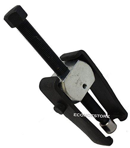 PITMAN ARM PULLER FOR CARS & TRUCKS HEAVY DUTY HAND TOOL