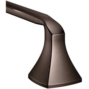 Delta Faucet 75124 Rb Dryden Towel Bar 24 Quot Venetian