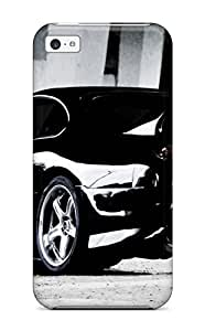 meilinF0001162606K70010572 New Diy Design Toyota Supra 24 For iphone 5/5s Cases Comfortable For Lovers And Friends For Christmas GiftsmeilinF000