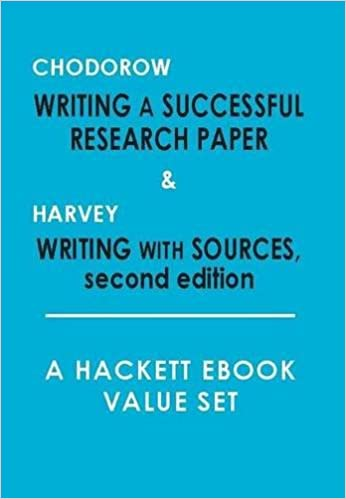 good sources for research papers