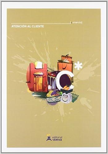 Atención al cliente (Comercio): Amazon.es: Equipo Vértice, Equipo ...
