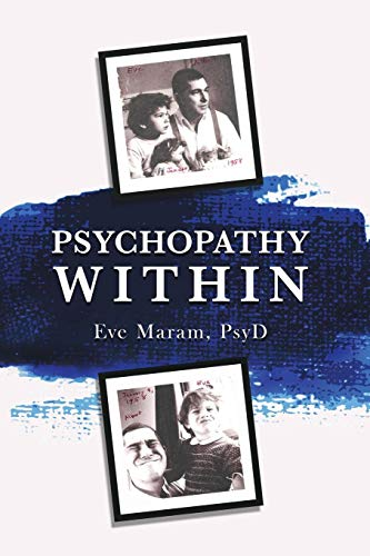 Psychopathy Within