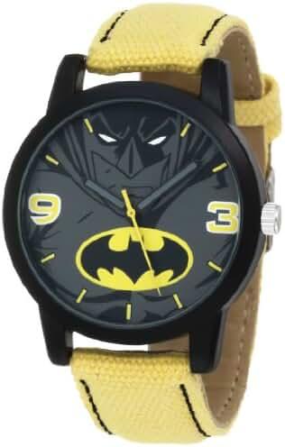 Batman Kids' BAT9043