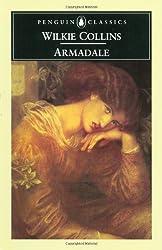 Armadale (Penguin Classics)