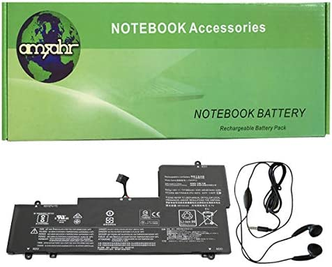 Batería de Repuesto para Lenovo Yoga 710-15ISK Yoga 710 ...