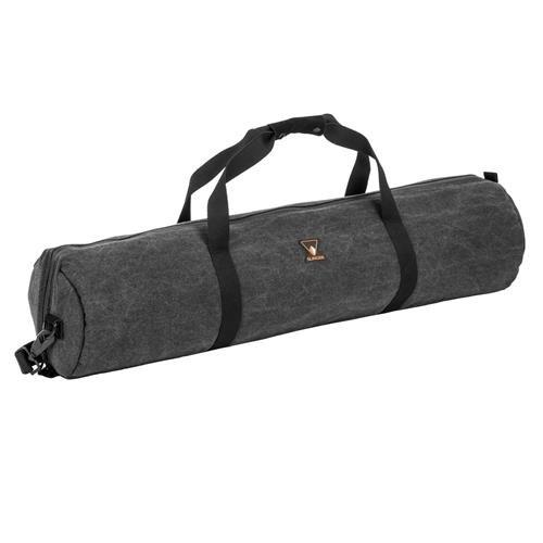 Slinger T2 BigBag Lightstand & Tripod Bag, (Adorama Slinger Bag)