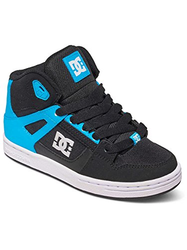 DC shoes Rebound se b