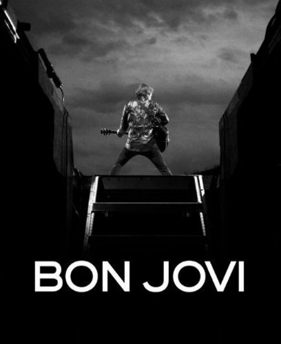 Descargar Libro Bon Jovi Aa. Vv.