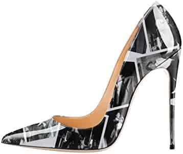 5f67d433fb0f3 Shopping 13.5 - Black - Pumps - Shoes - Women - Clothing, Shoes ...
