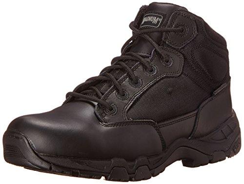 Magnum Men's Viper Pro 5 SZ WP Tactical Boot - Black - 9 ...