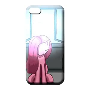 iphone 5 5s Brand Pretty Hot Style cell phone shells pinkamena