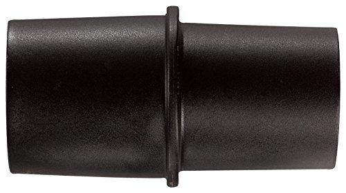 Bosch VAC002 Airsweep Vacuum Hose Adapter
