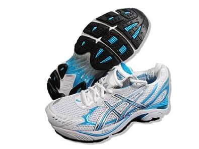 ASICS Womens GT2150 Running Shoe 8.5