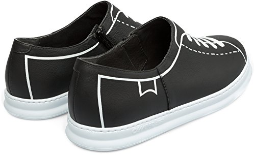 Camper Twins K100333-001 Sneakers Hombre