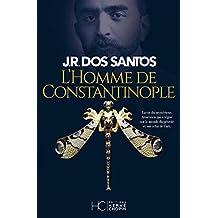 HOMME DE CONSTANTINOPLE (L')