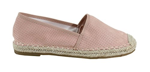 Rosa Shoes By By Espadrillas Donna Shoes 8XpvqC