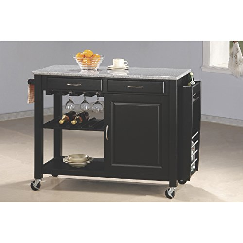 Coaster Home Furnishings 5870 Transitional