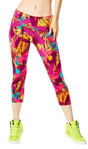 samba pants - 2