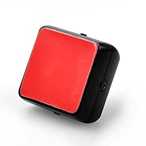 Arpenkin Mini 0801 Dash Cam Recorder Mount Holder With GPS Logger