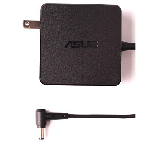 New ASUS ADP-65AW A 65W AC Adapter for: Asus Zenbook UX303UA UX303UB UX305CA UX305FA UX305LA UX305UA UX360CA Flip; Zenbook Prime UX301 UX302 UX301LA UX303LA UX303LN UX21A UX31A UX32 UX32A UX32VD UX42