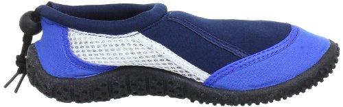 Zapatos Zapatos color REEF talla Seac 35 azul y blanco EHwgnUq