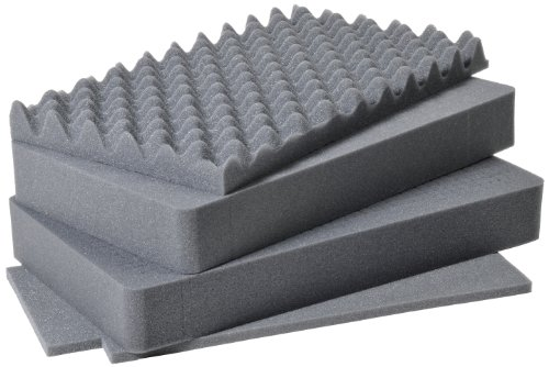 pelican-1301-4-piece-foam-set