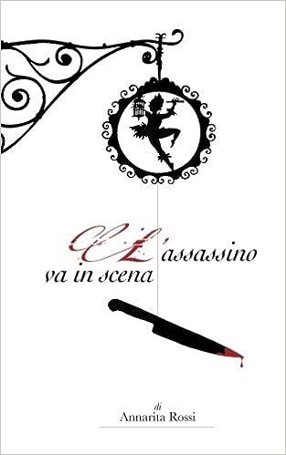 RICORDI DI UN DETECTIVE DOCUMENT Original (PDF)