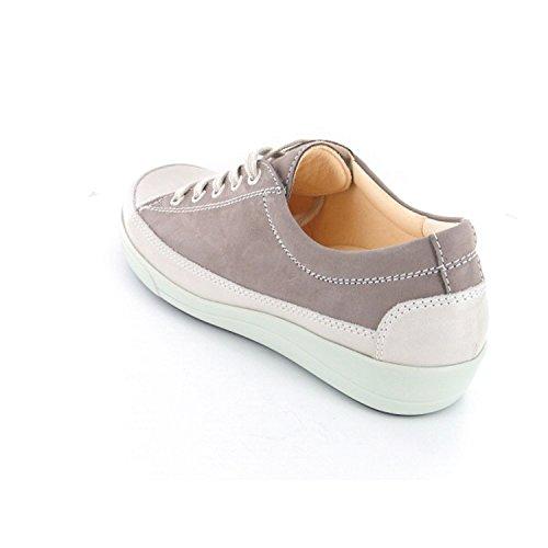 Christian Dietz Chaussures de Ville à Lacets Pour Femme LvEqTZtR