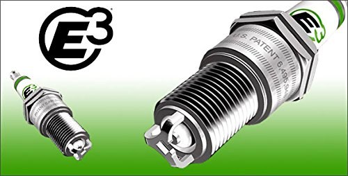 Performance Spark Plugs