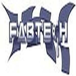 Amazon.com: Fabtech FTS21211 Coil Spring: Automotive