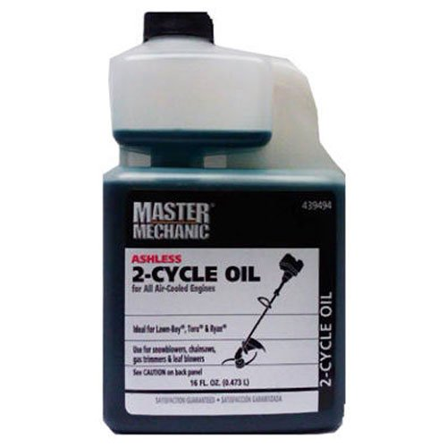 olympic-oil-144749-master-mechanic-ashless-2-cycle-oil-with-fuel-stabilizer