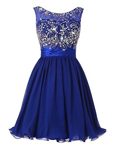 dresses under 100 00 - 3