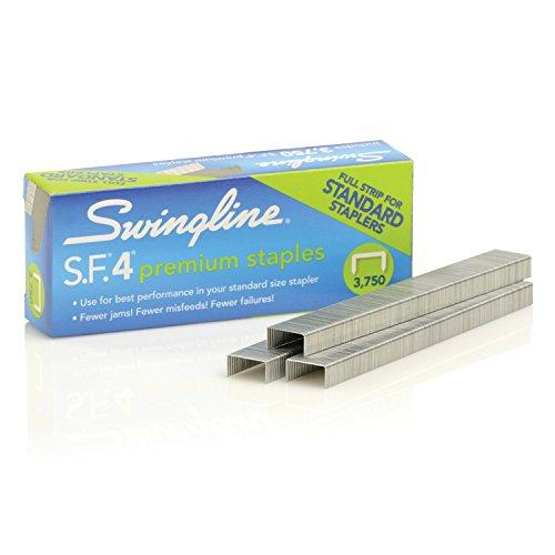 swingline-sf-4-premium-staples-025-inch-leg-length-3750-staples-per-box-silver-s7035452