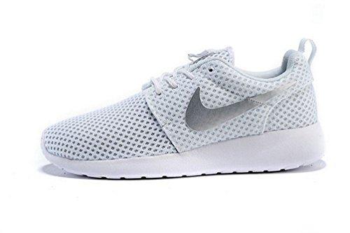 Nike Roshe One para mujer - O4EMYOL5QI8S
