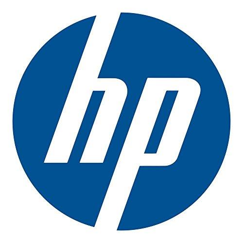 HP Slim DVDRW (R DL) / DVD-RAM Drive - Internal Optical D...
