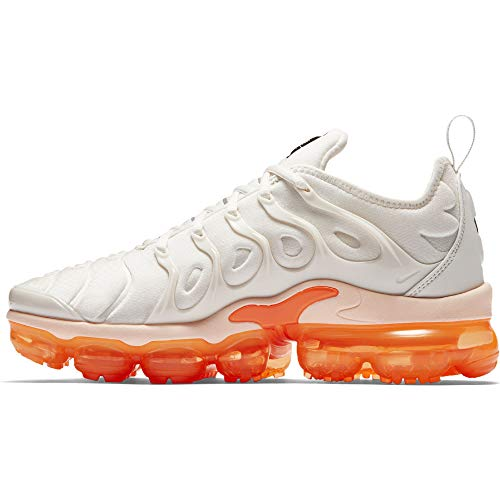 Crimson Sneakers white 001 phantom bright Basses W Plus Air Vapormax Femme Multicolore Nike 6AvqPIw