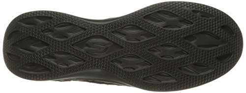 Wander Women's Step Shoe Black Performance Go Skechers Walking Lite fXqwZPxn4