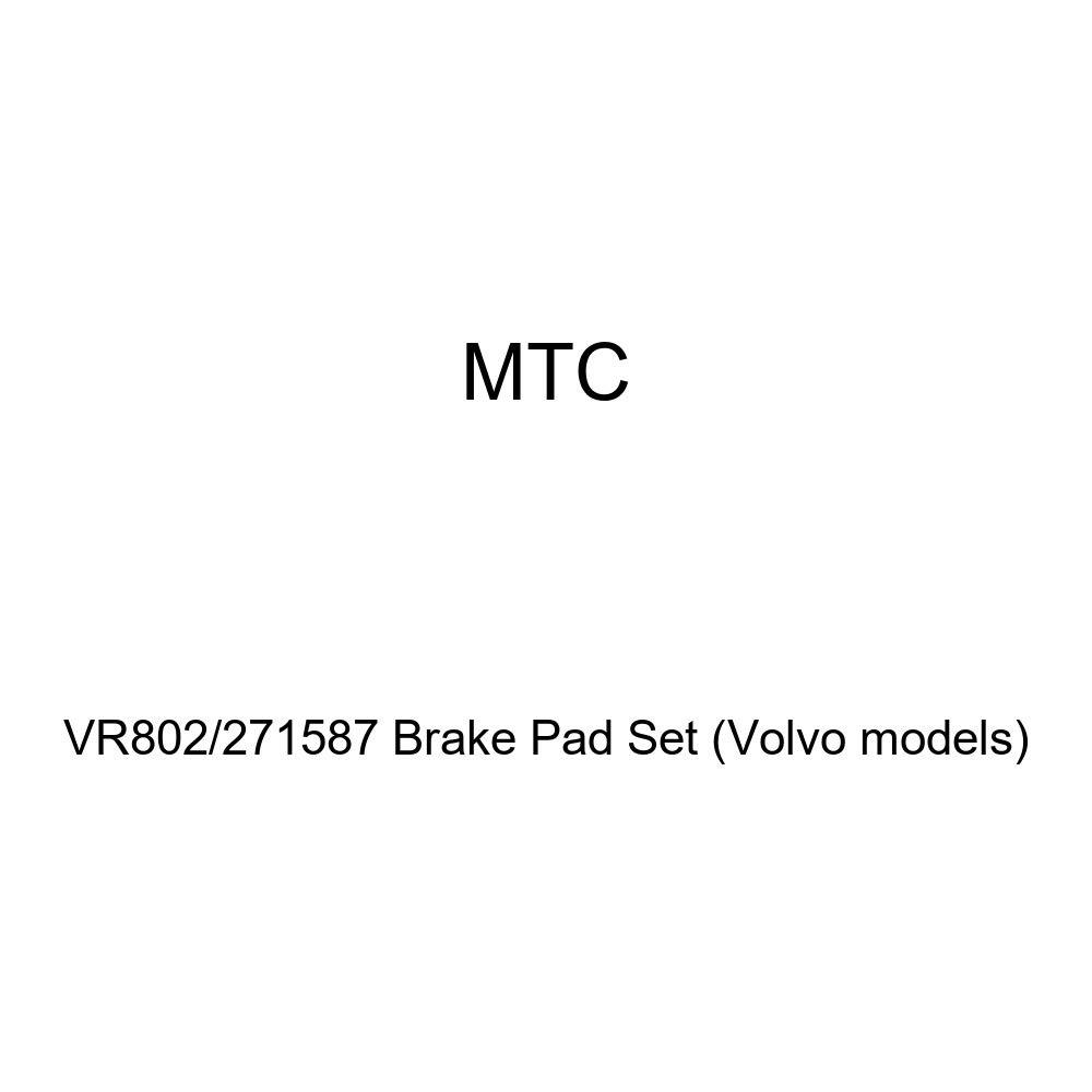 5-Piece Builders World Wholesale Distribution Craftsman 9-41469 Reversible Offset Ratchet Screwdriver Set